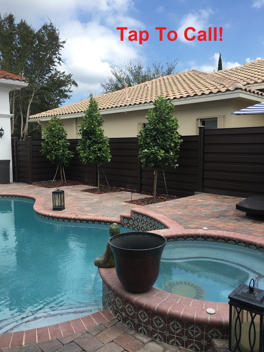 fencing company in cape coral florida