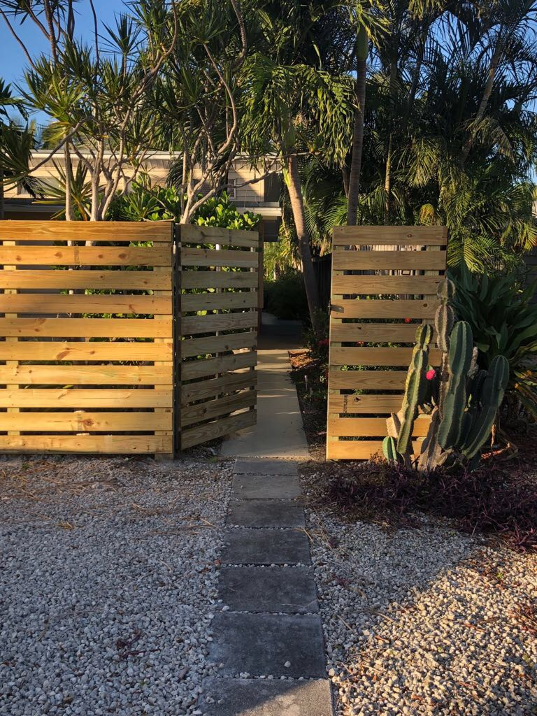 fence-companies-Cape-Coral-Florida
