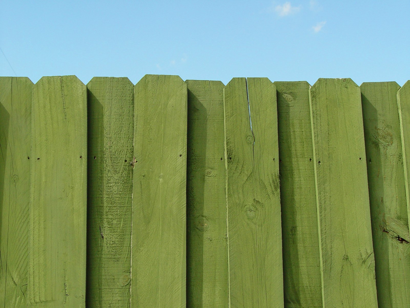 fence company in Cape Coral