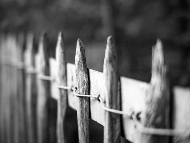 fence contractors Cape Coral