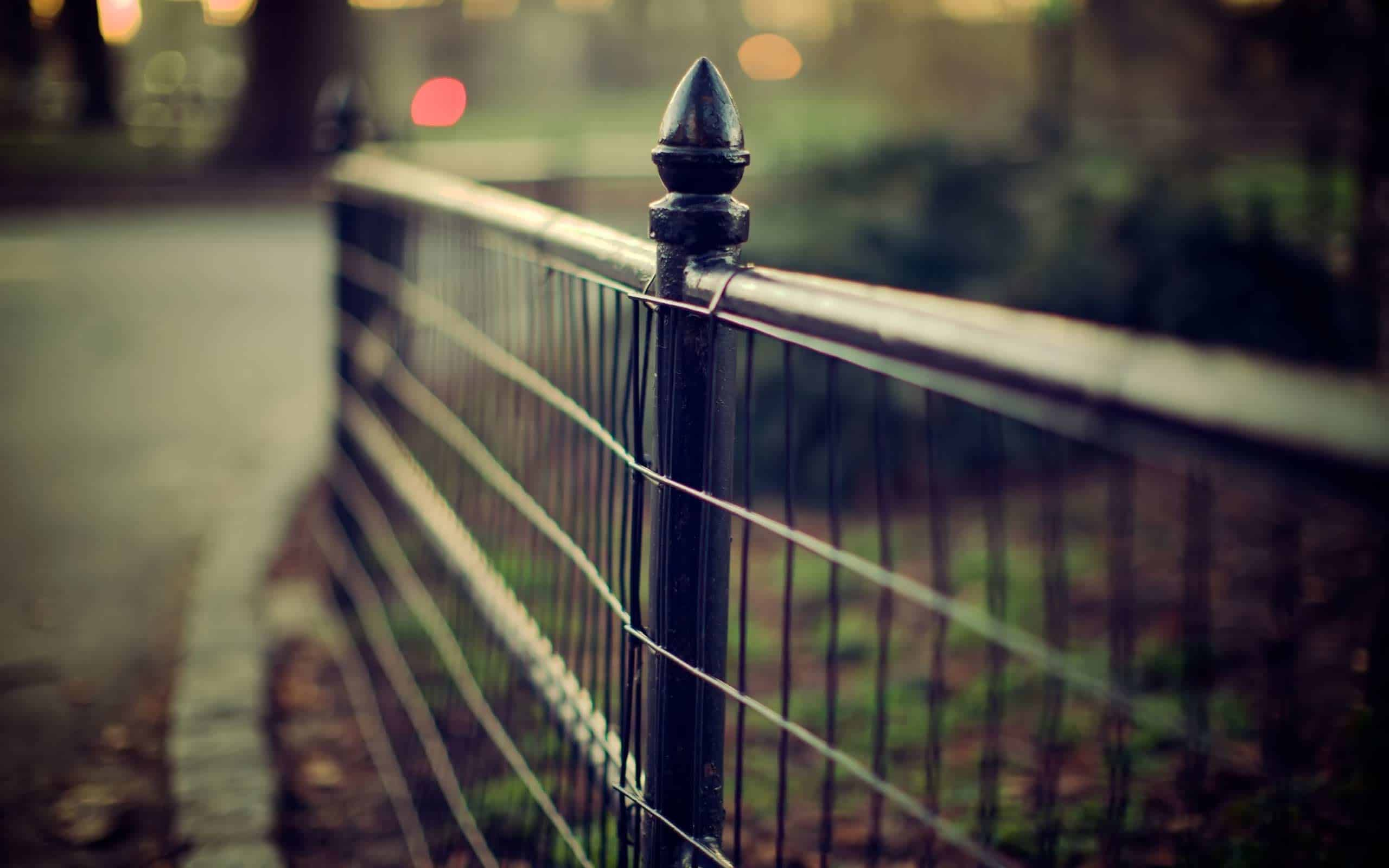 Fence services in Cape-coral